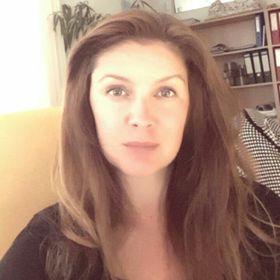 Alena Pučálková