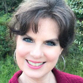 Cynthia Catherine