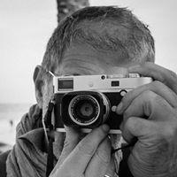 Hubert Toubiana Photography