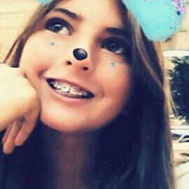 Carolina Correia (Eu)
