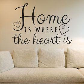Udobje doma
