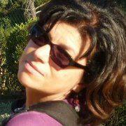 Rita Apollonio