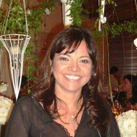 Mhelena Azevedo