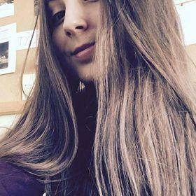 LauraSzabariova
