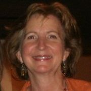 Cindy Carson nude 819