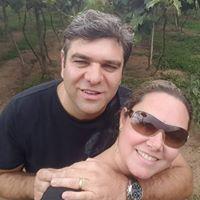 Ana Cláudia Velloso