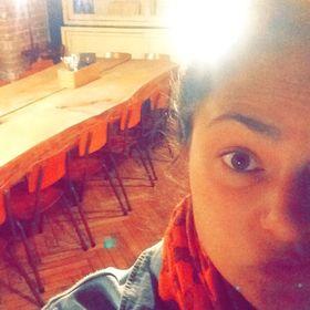 Jenni Dharamuth