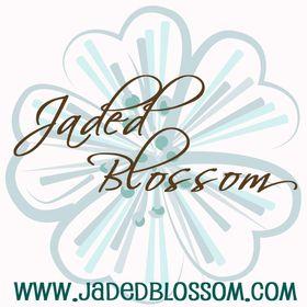 Jaded Blossom