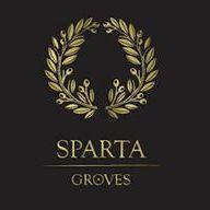 Sparta Groves