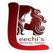 Leechi's Unisex Salon & Beauty Clinic