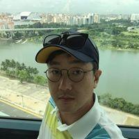 Yong Seok Choi