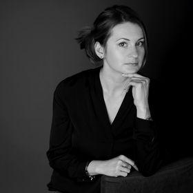 Romana Cmielova