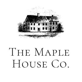 The Maple House Co.