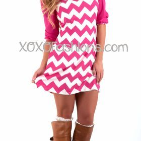Xoxo Fashions