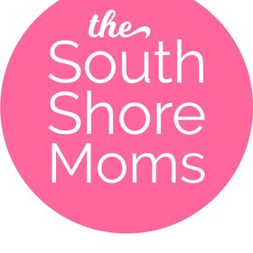 The South Shore Moms