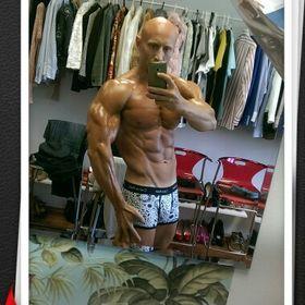 Andrej Bady