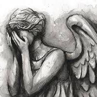 Sweet Cry