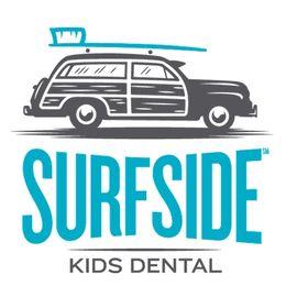 Surfside Kids Dental