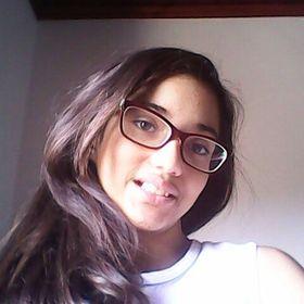 Hellen Vitoria Barbosa