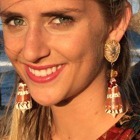 Christa's South Seashells & Jewelry