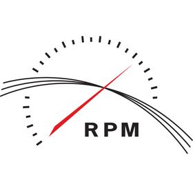 RPM Auto Wholesale