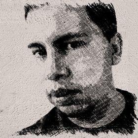 Carlos Jr.