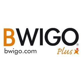 Bwigo (bwigo) on Pinterest