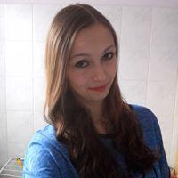 Kateřina Kšandová