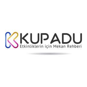 KUPADU