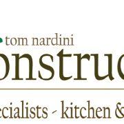 Tom Nardini Construction & San Diego Closet Company