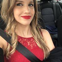 Leire Latorre Uriz