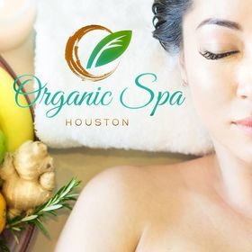 organic-spa-apothercary.myshopify.com