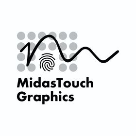 Midas Touch Graphics