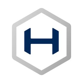 HEX Performance