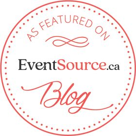 EventSource - Toronto Wedding Planning