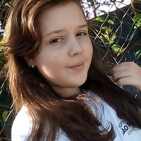 Isabelli Silva