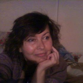 Mária Hospodárová