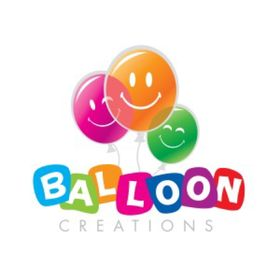 BalloonCreations