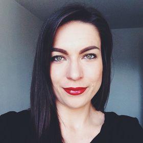 Mary Kondratenko