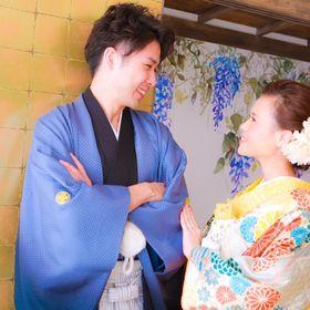 Takuya Kasamatsu