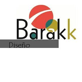 tienda Barakk