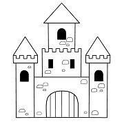 Ritter-Burgen-Abenteuer.com | Mittelalter für Kinder