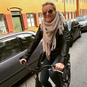 Ingrid Tolk-vd Vegt