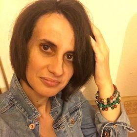 Nora Juhos