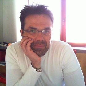 Cristian Berti