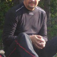 Seppo Telinkangas