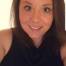 Sarah Goode