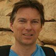 Thomas Van Beek