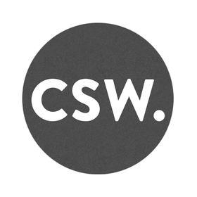 Clean Simple Websites