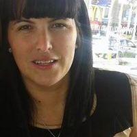 Gabriela Alcota